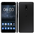 Nokia 6 is Now Available on AliExpress at $328.88 (appr~N103.720)
