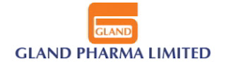 Gland Pharma Ltd - Urgent openings for Quality Control department | Apply Now