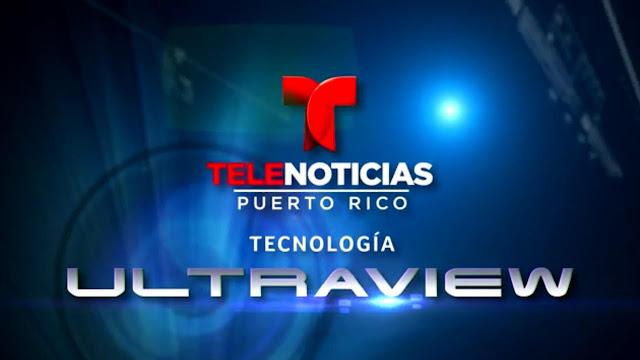 Autoridad En El Tiempo Telemundo