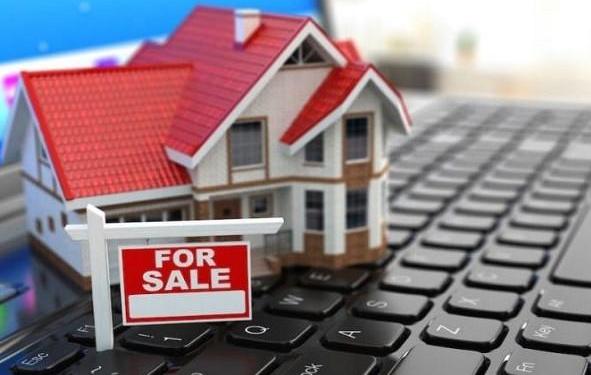Cara Aman Membeli Rumah Secara Online