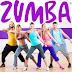 Olahraga Zumba, Olahraga yang Bukan Sekedar Menyenangkan. Dijamin Ketagihan