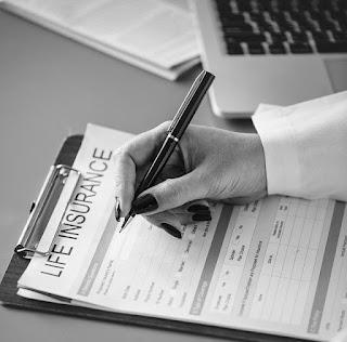 insurance companies in India in Hindi - बीमा कंपनियां भारत में