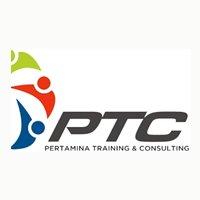 Lowongan Kerja SMA/SMK di PT Pertamina Training & Consulting (PTC) Jakarta Juli 2020
