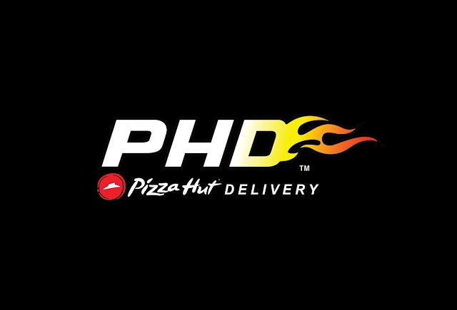 Lowongan Kerja Terbaru Pizza Hut Delivery