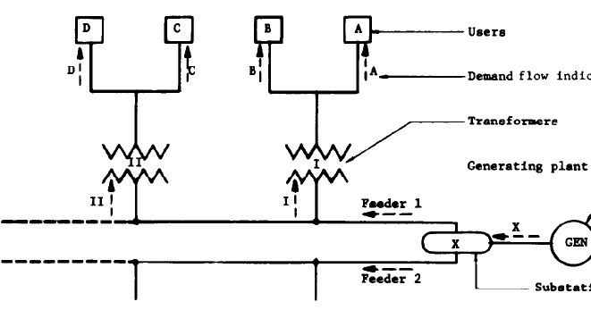 residential telephone wiring instructions