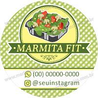 https://www.marinarotulos.com.br/rotulos-para-produtos/marmita-fit-xadrez-verde-e-branco-redondo