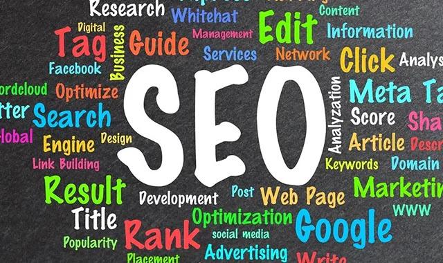 SEO : Comment améliorer votre classement et quels avantages de l'optimisation des moteurs de recherches?
