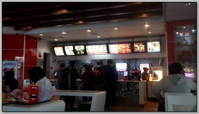 Tempat Makan Di Malang Untuk Keluarga