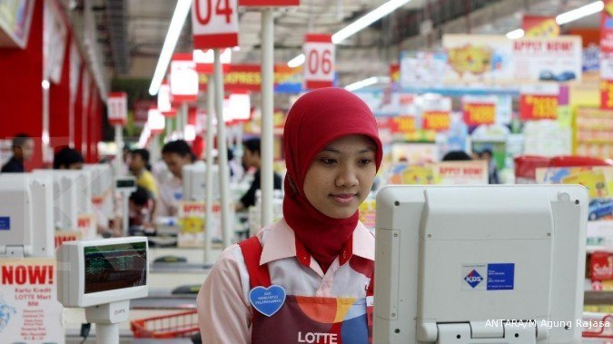 Profil Lottemart Indonesia Scaled