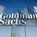 García Carrión quiere llevar ante el juez a la cúpula mundial de Goldman Sachs y le reclama más de 75 millones
