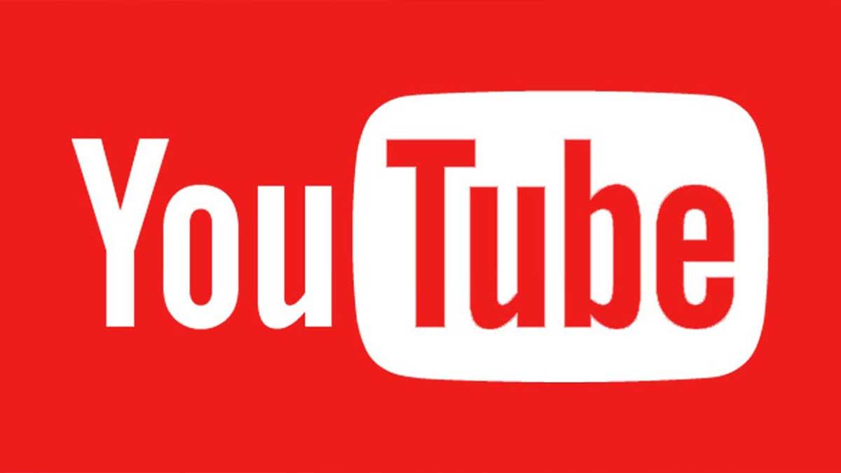 كيفية تصدّر الفيديو الترتيب على يوتيوب وجوجل