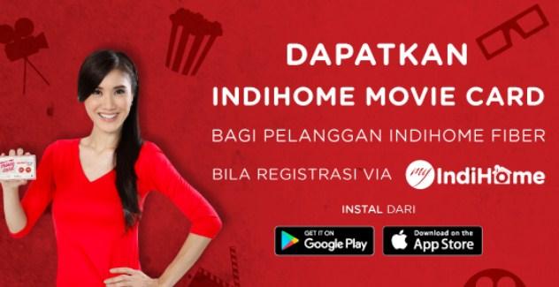 internet cepat indonesia