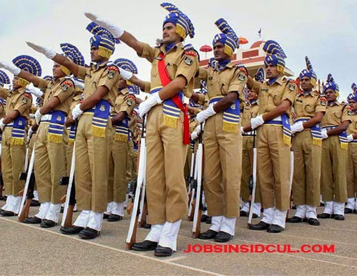 www.uphaar.up.nic.in: UP Police Home Guard Recruitment 2015