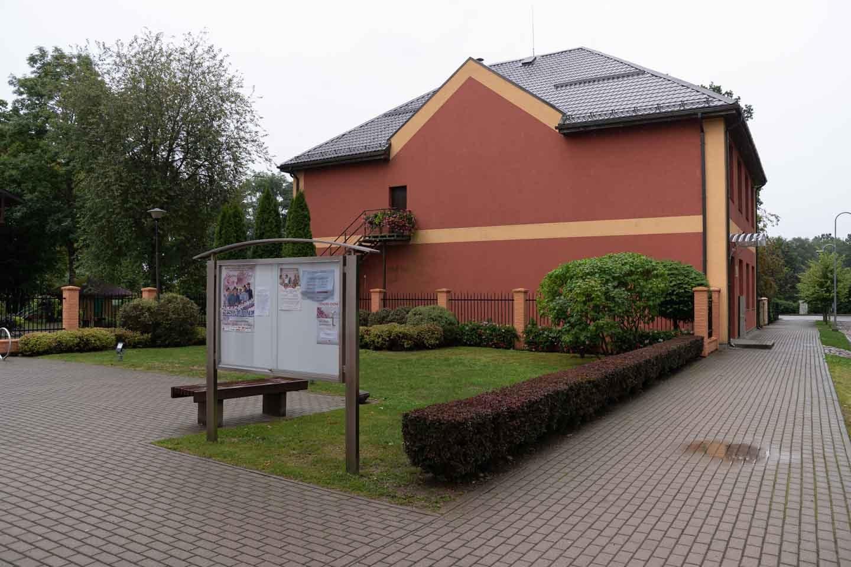 Auce novada kultūras centrs 4