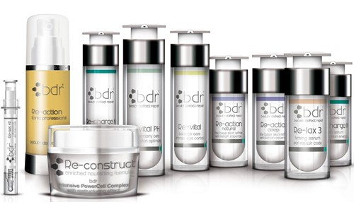 Fitness And Chicness-BDR Alta Cosmetica-3