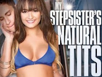 My Stepsister's Natural (2019)
