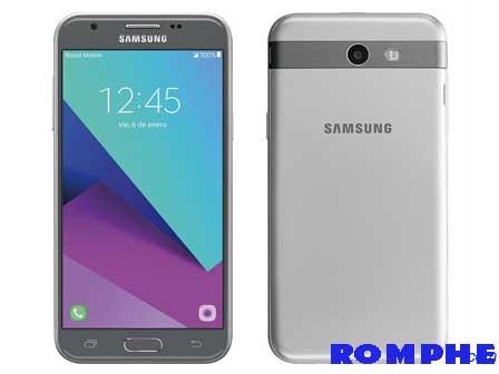 Firmware Download For Samsung Galaxy J3 2017 SM-J330FN