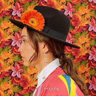 Cantora Manda
