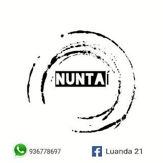 Luanda - Nuntaí