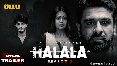 Halala Ullu Web Series (2019)  Cast, Wiki, detail, Storyline, Release Date, and Review