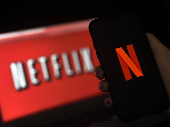 Netflix cancela série após pressão para retirar personagem gay