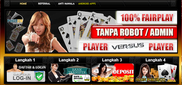 Link Alternatif Poker228   Alternatif Link Poker228   Situs Berita Pkv Games