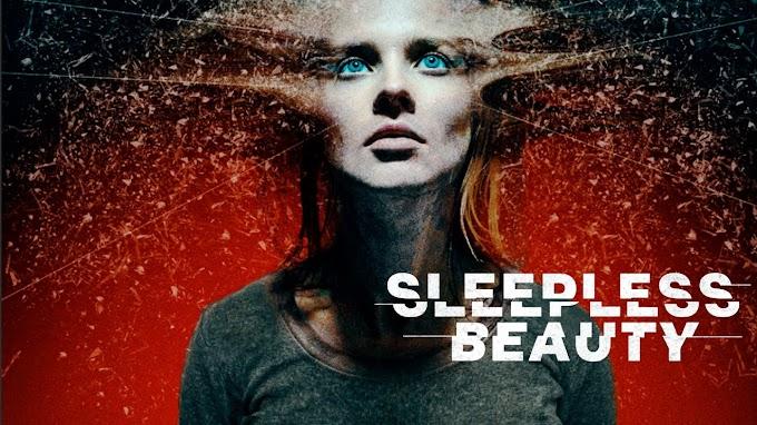 Sleepless Beauty recensione film horror
