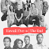 Hawaii Five-0 | The End