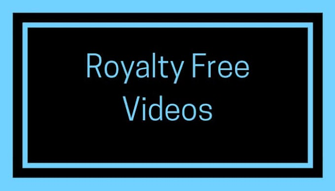 How To Get Royalty Free Video Footage – What is Videezy Website