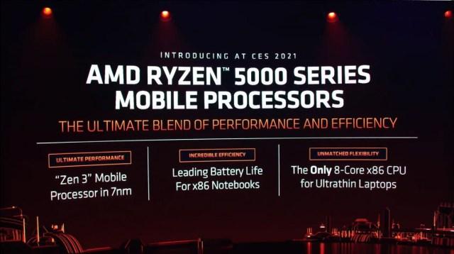 AMD-Ryzen-5000-Series-Prosessor-Gaming