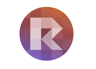 Random Generator Premium Apk free Download