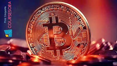 Cryptocurrency Course: Learn to Make Money Online WORLDWIDE! Coupon