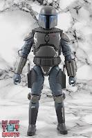 Star Wars Black Series Mandalorian Loyalist 03