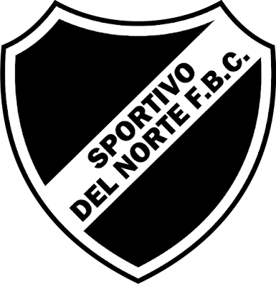 CLUB SPORTIVO DEL NORTE FOOT-BALL CLUB  (ESPERANZA)
