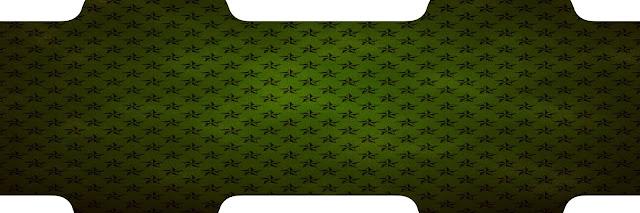 karizma album background psd free download 12x36-2020