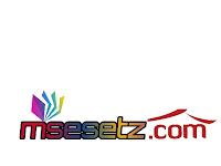 Why need of Logo For Company or Organisation