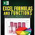 Excel Formulas and Functions: The Complete Tutorial for Beginners to Learn and Master Excel Formulas and Functions with Tips & Tricks For Excel 2021 Users