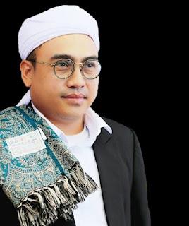 Kecam Penganiayaan Wartawan, AMSI NTB: Pelaku Harus Segera Diproses Hukum