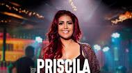 Priscila Senna - A Musa - Belém de Maria - PE - Fevereiro 2020