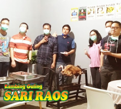 Kambing Guling Bandung,kambing guling kota bandung,kambing guling,Kambing Guling Kota Bandung ~ AKB,