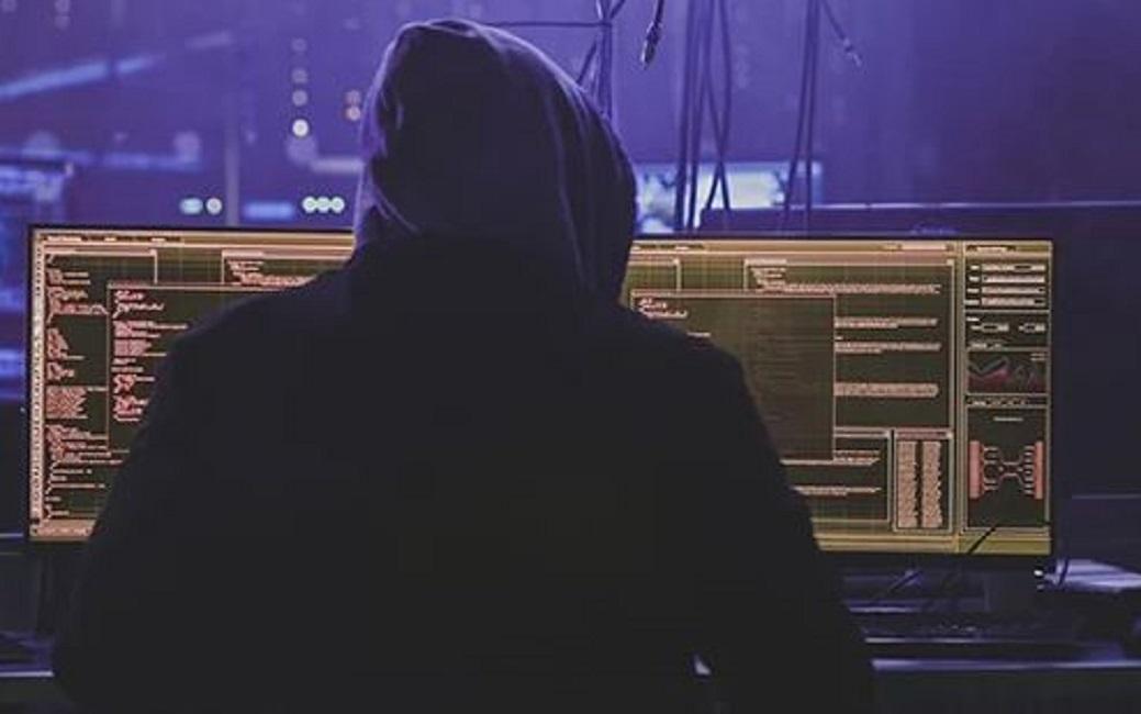 Russian hackers breach U.S. government