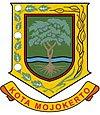 Informasi Terkini dan Berita Terbaru dari Kota Mojokerto