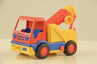 3 Jenis Usaha Mainan Anak dengan Omset yang Menggiurkan