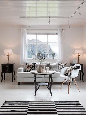 encore une belle semaine de d co. Black Bedroom Furniture Sets. Home Design Ideas