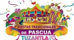 Feria Tuzantla 2020