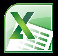 Excel 2016 - Maîtrisez les fonctions avancées du tableur de Microsoft