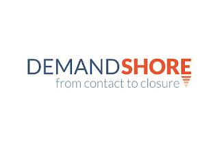 jobs-demandshore