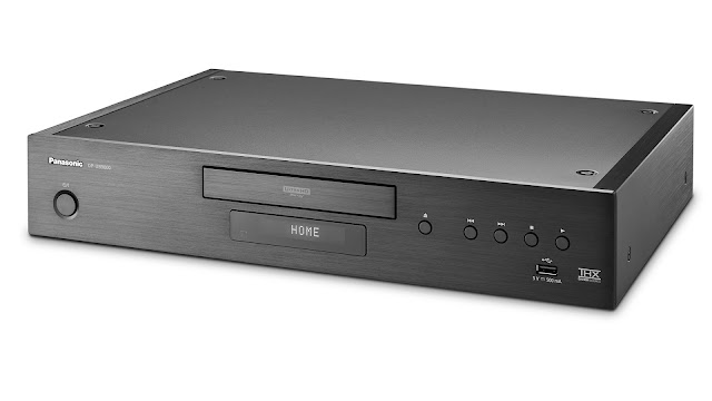 best-blu-ray-players-of-2019-lg-oppo.html