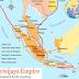 Sejarah Singkat Kerajaan Sriwijaya: Kehidupan Politik, Sosial, Ekonomi, & Budaya