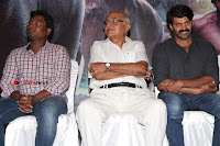 Kadamban Movie Press Meet Stills  0020.jpg